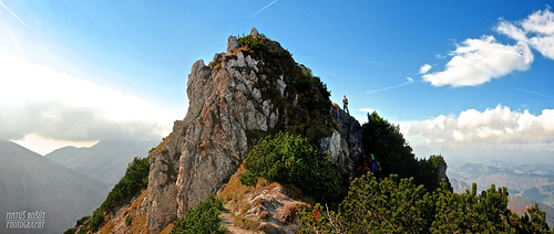 travel autumn wild sky panorama cloud sun mountain green nature weather rock trek landscape freedom climb moving scenery energy heaven mood power natural hiking walk hill free atmosphere tourist hike adventure chain ridge tur trail will chase summit slovensko slovakia hillside range mala maly eventyr hory velky turistika túra cestovanie fatra rozsutec matúš veľký košút matuskosut