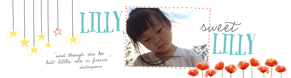 lilly blog header REVISED