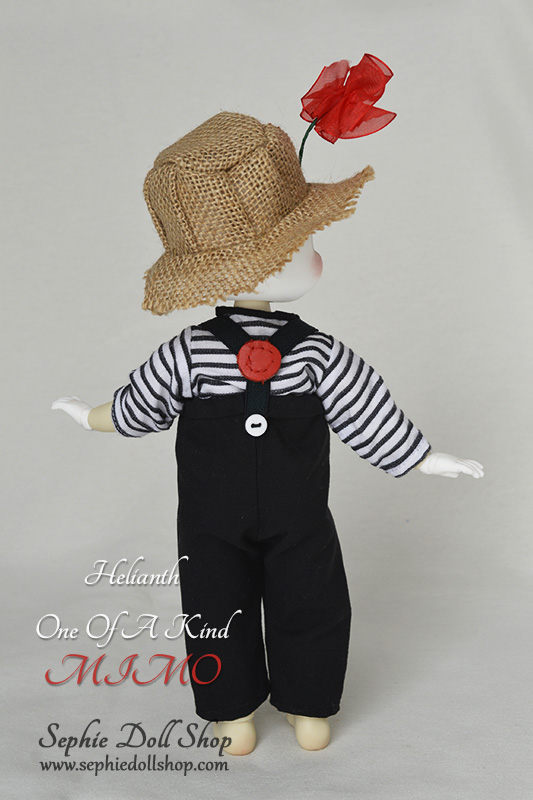 [Sephie Doll Shop] Helianth (ancien sujet) 15542434160_5f738f66ea_o