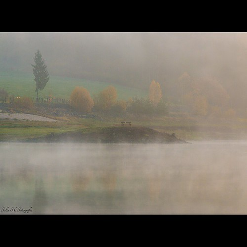 #Facebook  Felix H. Fotografie  📷📷📷📷📷📷📷👍👍👍📷📷📷📷📷📷📷📷  #Canon #EOS70d #nature #Natur #landscape #Landschaft #Nebel #smoke #fog