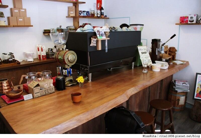 台中 DM cafeIMG_9176