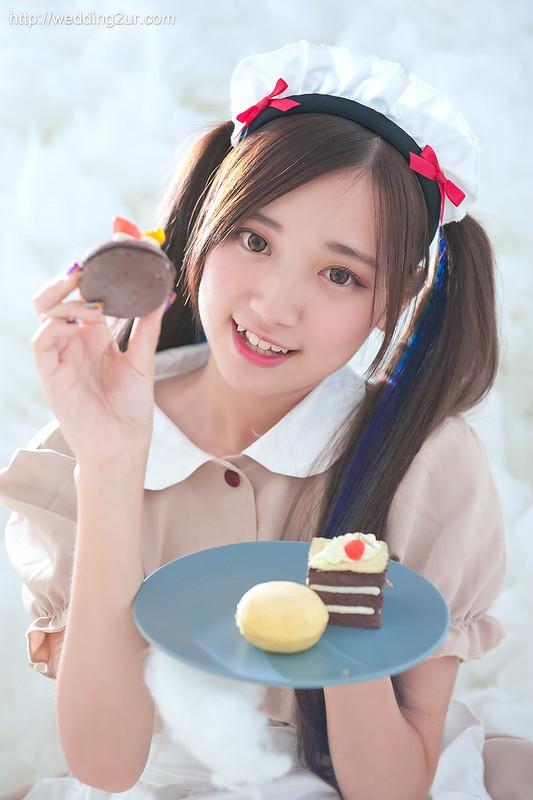 20141101優格女僕12