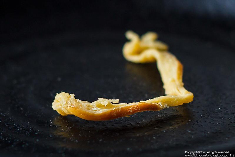 141012 天然恏食-乳酪絲(03)
