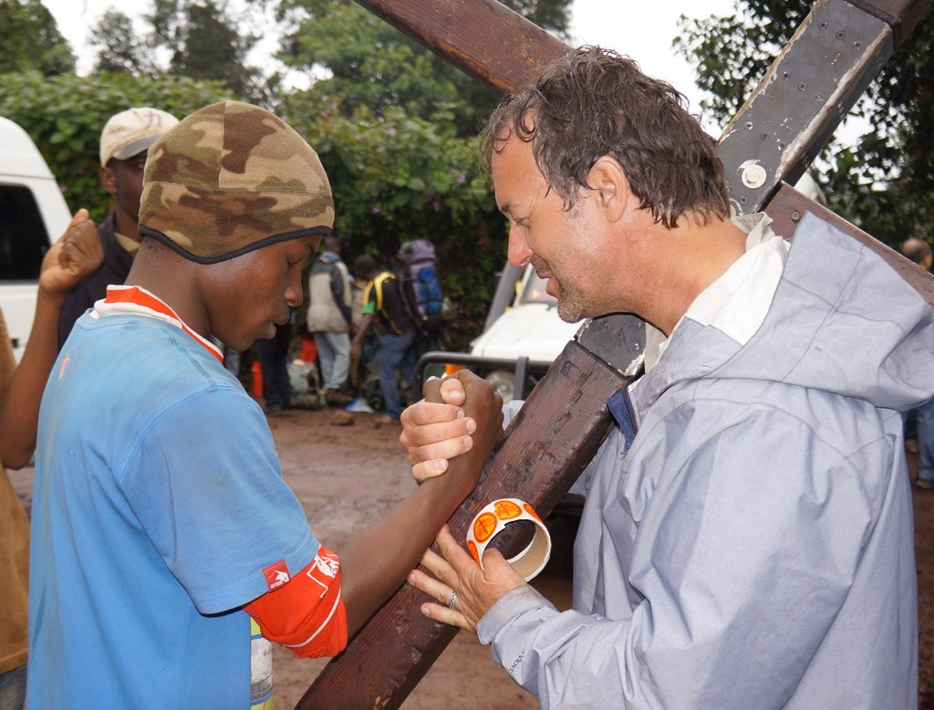 Tanzania Image6