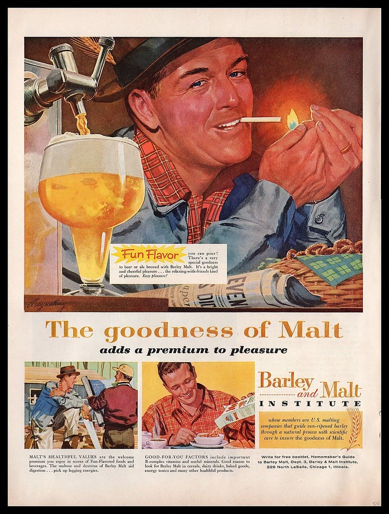 Barley-and-Malt-1959-match