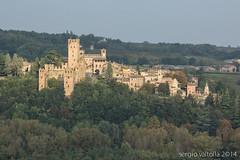 2014-10-18-castello e la cinta LR -1205