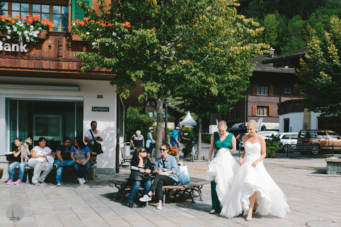 Stephanie and Julian wedding Ermitage Schönried ob Gstaad Switzerland shot by dna photographers 322