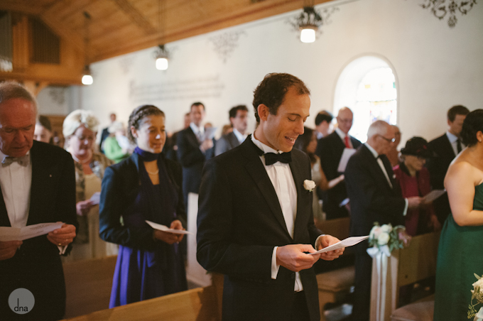 Stephanie and Julian wedding Ermitage Schönried ob Gstaad Switzerland shot by dna photographers 391