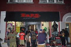 076 Tops Boutique