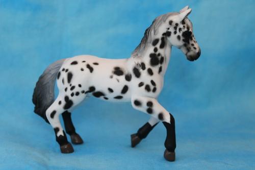 Terra by Battat horses 15576845432_aee302a9f6