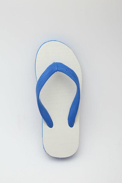 shoe-IMG_0200
