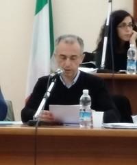 ass. Pietro Camposeo