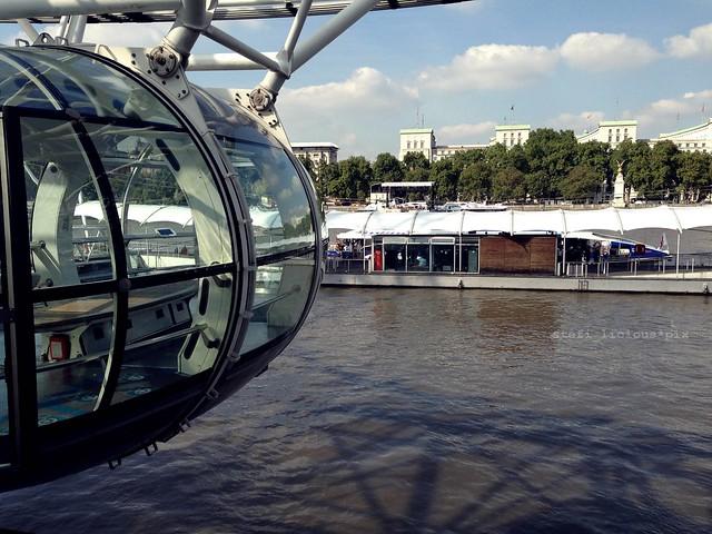 london_touri_6