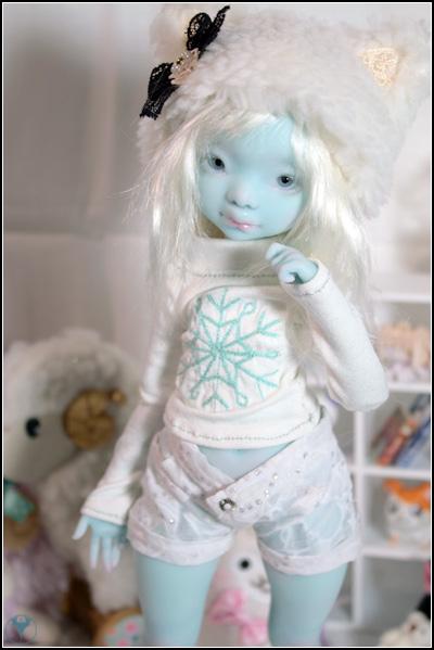 [D.D Meel bluemint] Winter [New p.2] 15584180571_7f4b5b8f4c_o