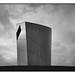 Monolith (5584226281)