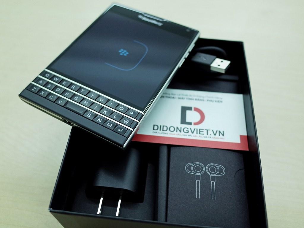 blackberry-Passport-Qwert