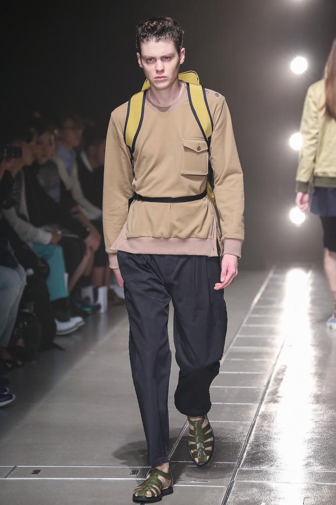 SS15 Tokyo DISCOVERED028_Shane Gambill(fashionsnap)