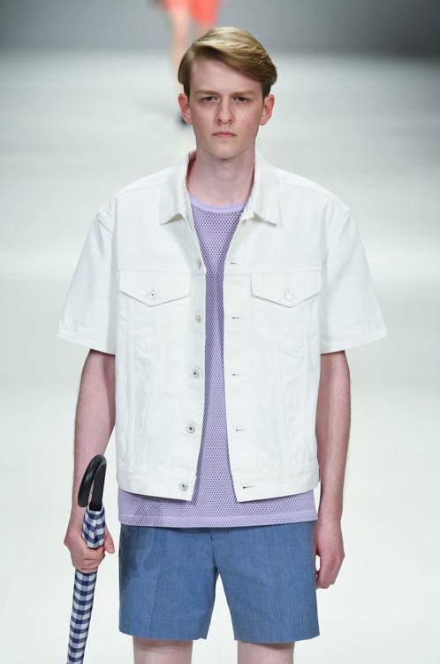 SS15 Tokyo MR.GENTLEMAN106(Fashion Press)