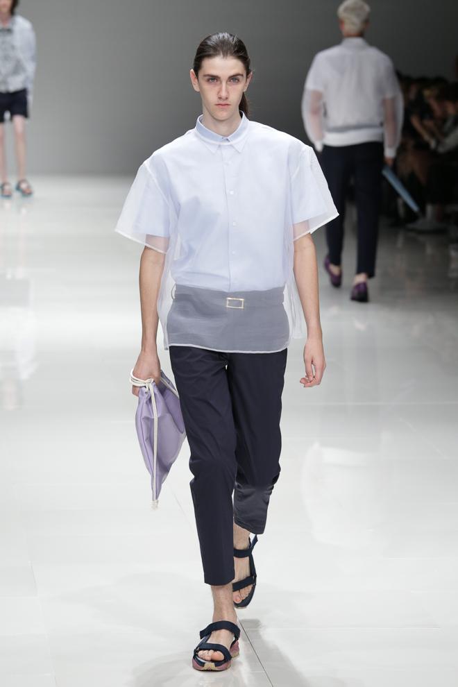 SS15 Tokyo MR.GENTLEMAN050_Orion Klein(fashionsnap)