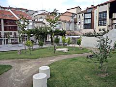 Burgas_DSCN1278