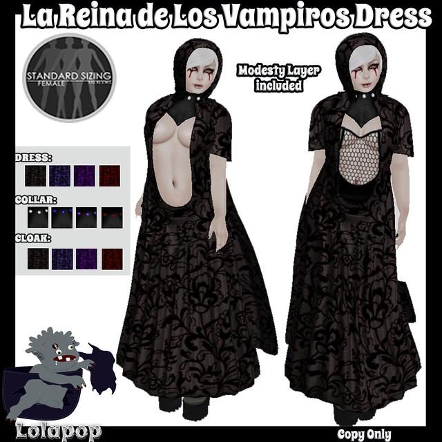 LolapopLogo-LaReinadeLosVampirosDressAd