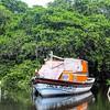 #lush #brasil #Brazil #Vitoria #boat #river #nikon #nikonphotographer
