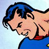 Classics never go out of style.    #Superman by Joe Shuster
