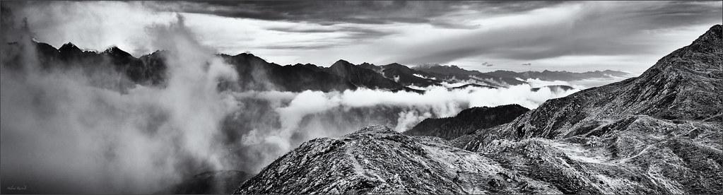 Wolkenland