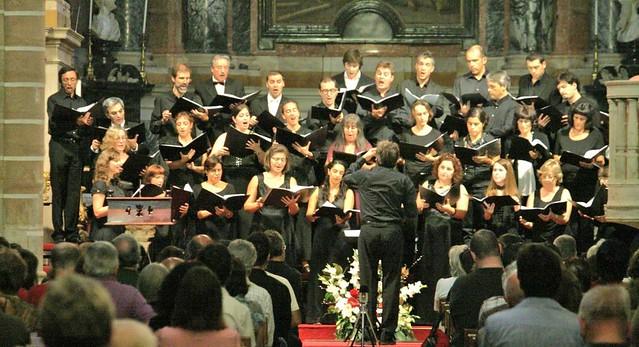 2012-10-07 Final Concert XV Jornadas