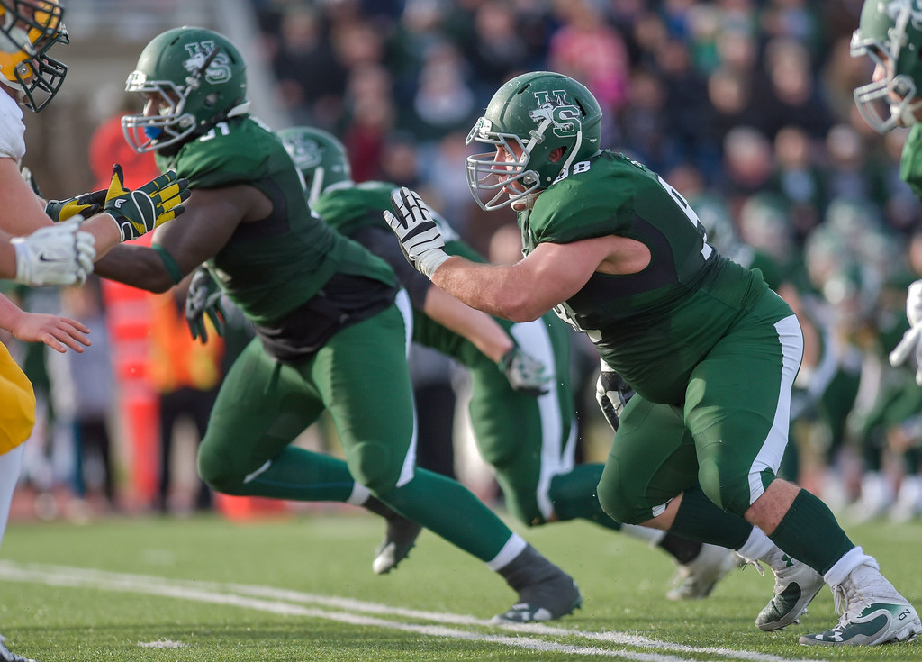 Dogs look to maintain momentum at UBC