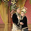 Just a simple wedding portrait for Dyah & Safi wedding. Wedding day in Purworejo Jawa Tengah, June 2014. Wedding photo by @Poetrafoto.   Visit our web or FB page for more bigger photos. Check our IG profile for more info. Thank you :)
