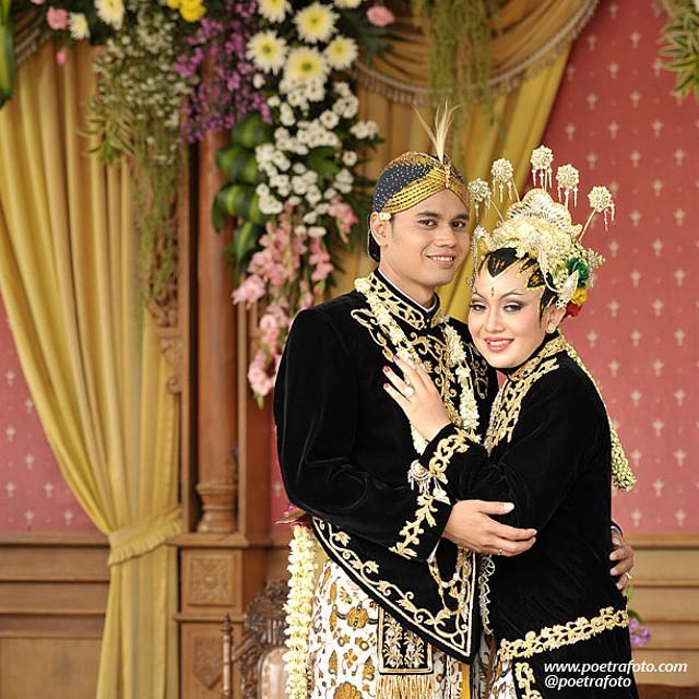 Fotografer Prewedding Jogja: Fotografer Pernikahan Pre Wedding Photographer Fotografer
