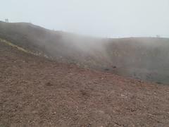 2014-09-06 Toarmina Etna Sicily (4)