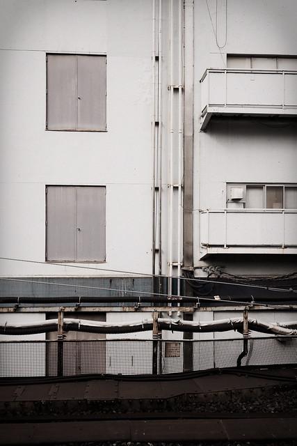 Thomasson, Akihabara Station