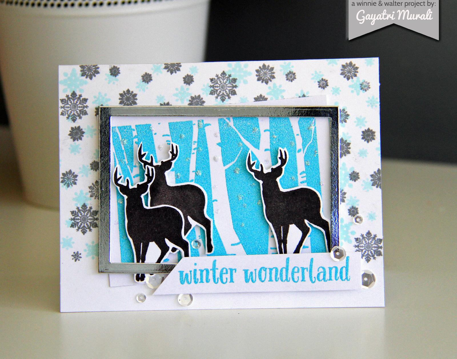 gayatri_Winterwonderland vertical2