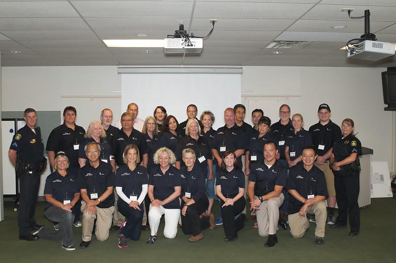 2014 DCPA Week 2-5163