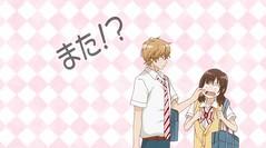 Ookami Shoujo to Kuro Ouji 03 - 37