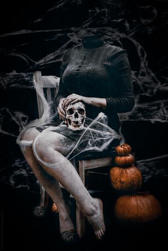 Happy Halloween // 31 10 14