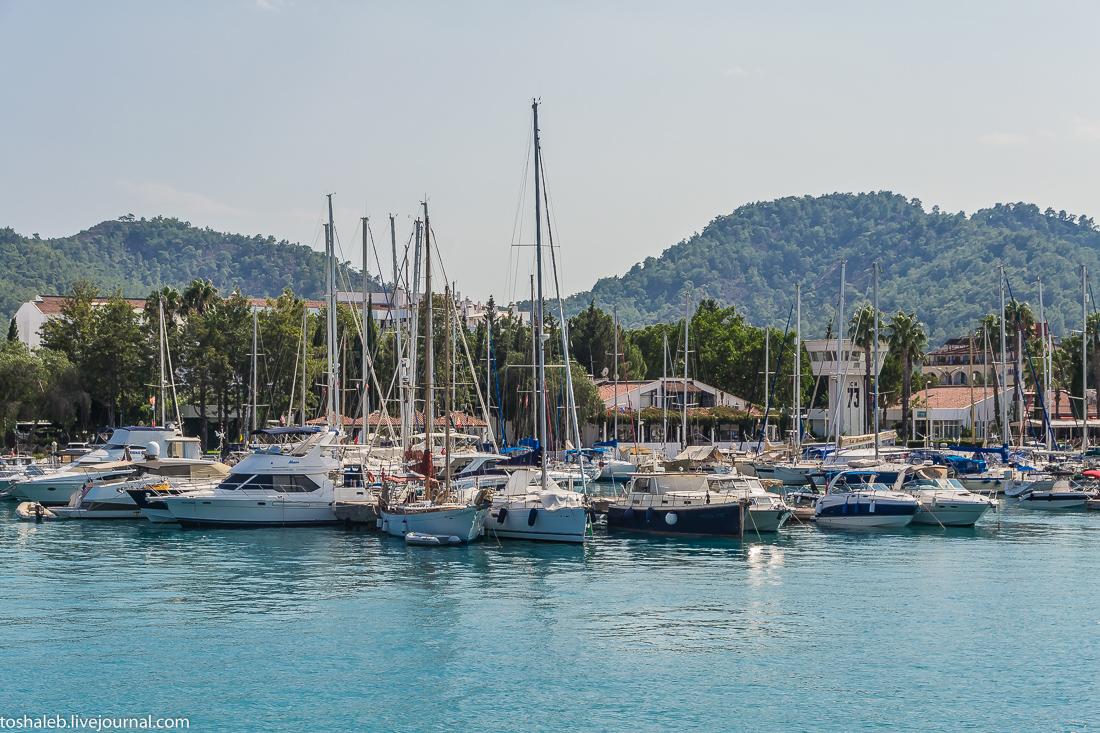 Турция_яхта-57