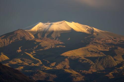 canon eos volcano colombia jose 5d volcán arboleda markiii popayán ef400mmf56lusm puracé josémarboledac