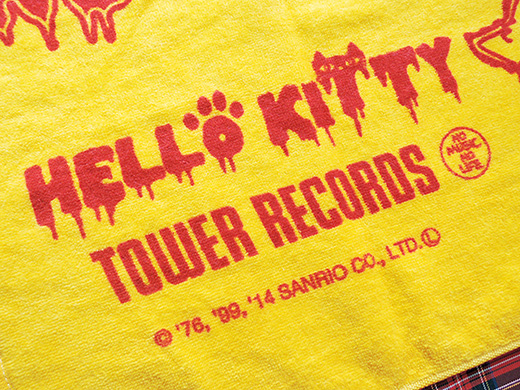 tower_kitty_4