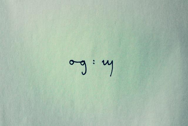 playlist_09_2014