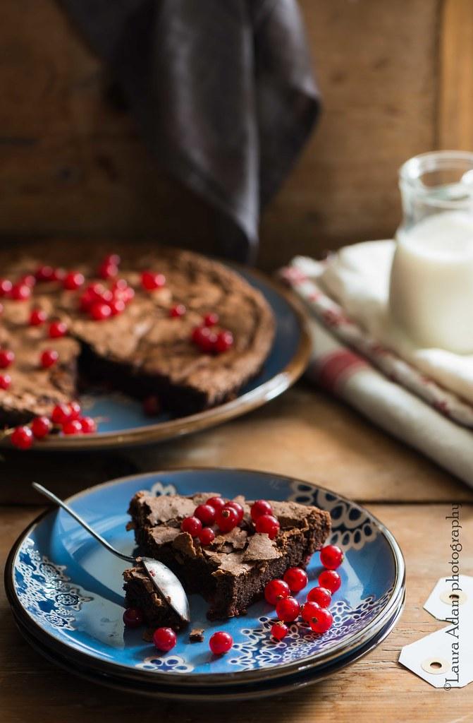 torta al cioccolato e ribes-3113-2