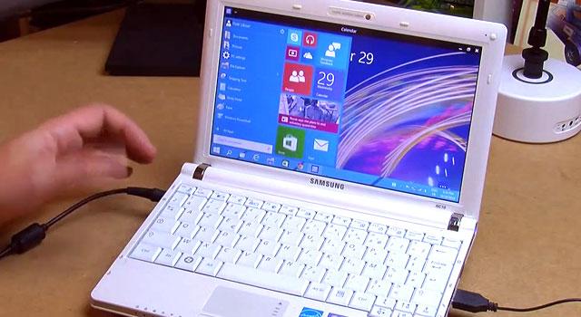 windows-10-netbook