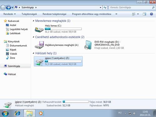 Zentyal 4.0.0 #71