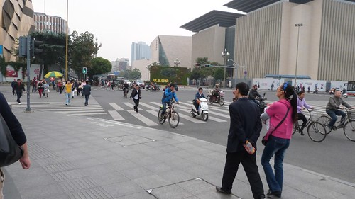 Chengdu-Teil-1-006