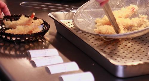 26年老店 高雄松江庭日本家庭料理的經營小故事 (5)