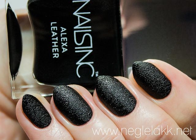 nailsincopimursh-050