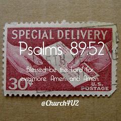 postage stamp, paper,