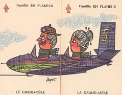 famill aviation 9